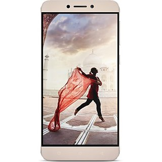 Letv Le 1S 32GB - (1 Year Brand Warranty)