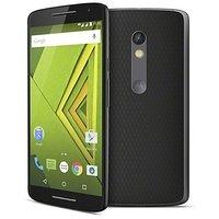 Moto X Play 32GB XT1562