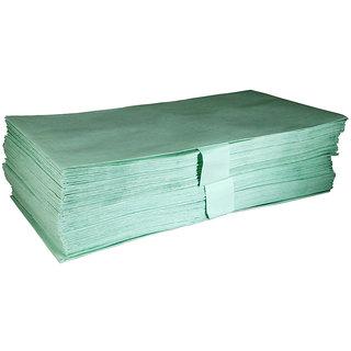 Premium quality cloth line envelope-12 X 6 (Set of 50 Pcs)