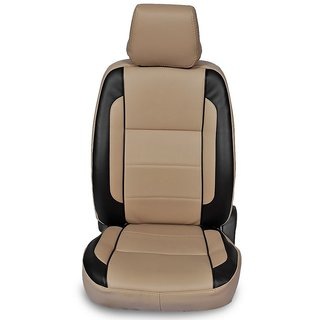 Premium Quality Car Wooden Bead Seat  For Universal Car