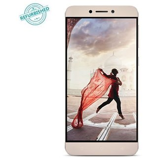 LeTV Le 1S 32GB - (6 Months Gadgetwood Warranty)