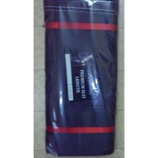 Premium Suit Length of 3 meters