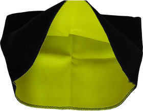 Hot Waist Shaper Belt, Medium 29-31