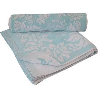 Valtellina Combo - Bath Towel Face Towel