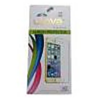 SCREEN PROTECTOR FOR MICROMAX A190