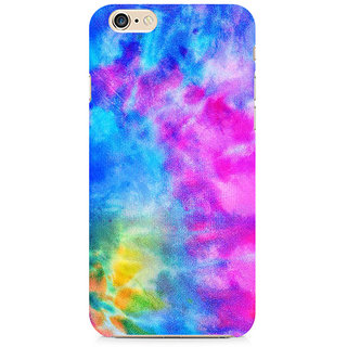 Premium Designer Printed Hard Back Case Cover For Apple iPhone 6 6S