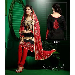 d0602061788 Party Wear Rich Quality Dress Material Prices in India- Shopclues- Online  Shopping Store
