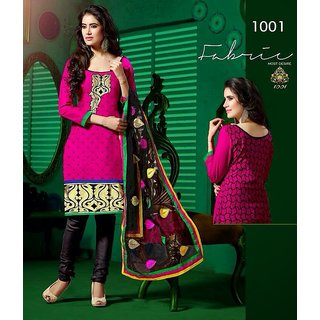 98804b09f93d Party Wear Rich Quality Dress Material Prices in India- Shopclues ...