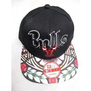 56345cdba37 Buy Hopsters hip hop cap Online - Get 40% Off