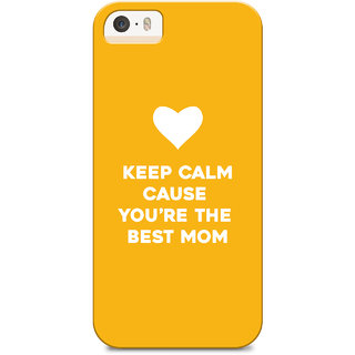 Style Fiesta Phone Cover for iphone 6
