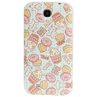 Style Fiesta Phone Cover for Samsung S3