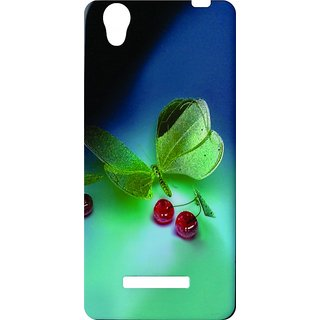 low priced 131e0 f7aa6 Gionee P5L mobile cover