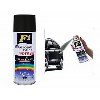 spray paint buy spray paint online at best prices from