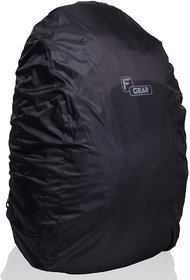 F Gear Repel Rain  Dust Cover for Laptop Bags and Backpacks