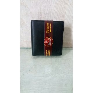 charlie a unique philosophyof wallet (9250b)