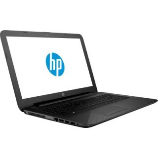 HP AC 184TU (Notebook) (Core i3 5th Gen/4GB/1TB/ 15.6/Free DOS)