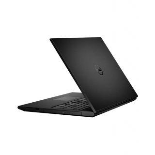 Dell Inspiron 15 3000 3558 Z565155UIN9 Core i3 (5th Gen) - (4 GB DDR3/1 TB HDD/Ubuntu) Notebook