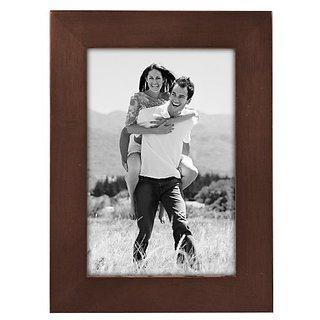 Best Ever Malden International Designs Picture Frames