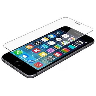 Tempered Glass for Apple iPhone 6 Plus/ iPhone 6S Plus