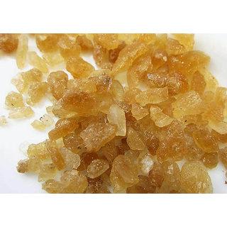 Palm Candy - Panankarkandu (Small 400 Grams)