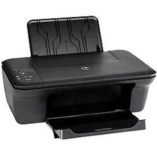 HP Deskjet 1050 All in One Printer Series   J410  CH346D  Inkjet Printers