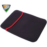 New Laptop Soft Case Sleeve Pouch Bag For All 15.4-15.6 Inch Laptops