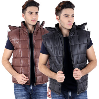 Christy's  Collection Solid Mens Jackets Set 0f 44