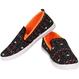 Armado Footwear Men/Boys Multicolor-464 Loafer  Moccasins