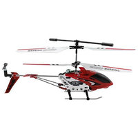 3.5CH IR RC Helicopter