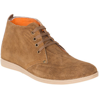 Randier Casual Shoe Cheeku R080
