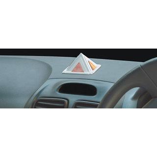 Fengshui Car Pyramid