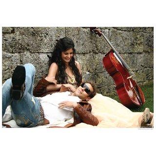 Salman & Katrina - Yuvvraj