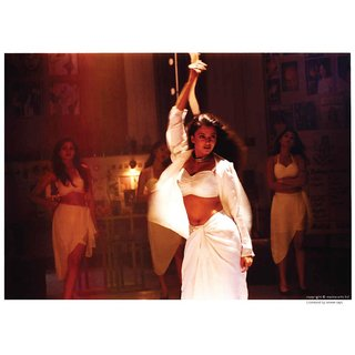 Aishwarya Rai Dancing - Taal