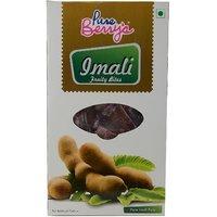 Pureberrys Fruity Bite, Imali, 150 gms