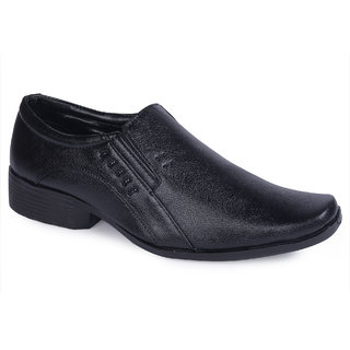 Samyam Stylish Formal Shoes