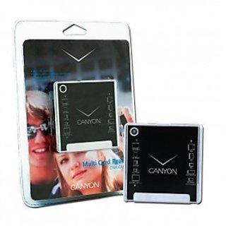 Canyon Multi Card Reader