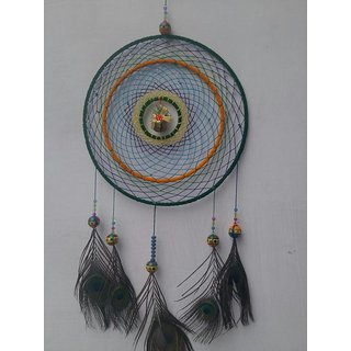 DREAM CATCHER  FOR YOUR HOME 12 INCH