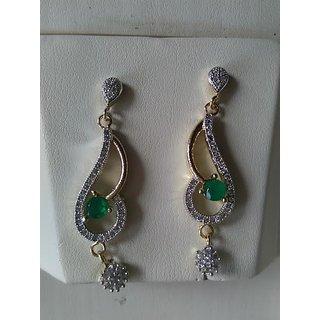 Buy Artificial Earrings For Women Online Get 0 Off