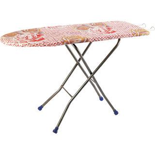 Steel Art Iron Table(SA-IRONTABLE06)