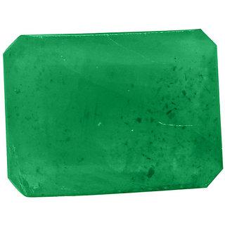MANGLAM RAJ RATAN Emerald Gemstone 3.50 Ratti/ 3.57 ct