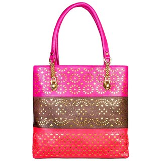 Prado Paris Womens Handbags