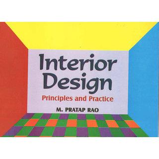 Interior Design Principles and Practice