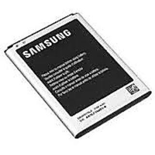 Samsung Battery Galaxy Note 2 Eb595675Lu Ii N7100 L900 T889 I6