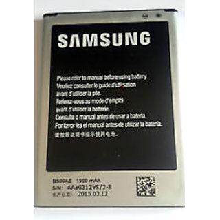 High quality EB-500 AE battery for samsung S4 Mini