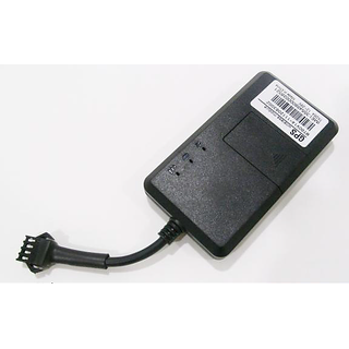 GN06 Vehicle tracker with Immobilizer