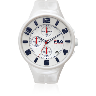 Fila Casual Chronograph Men Watch (38-033-001)
