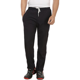 Spawn Trackpants for Men's