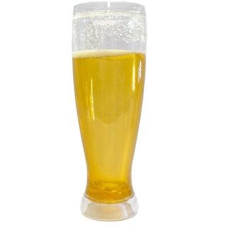 Jaycoknit Cheerzz Beer Shaped Frosty Mug