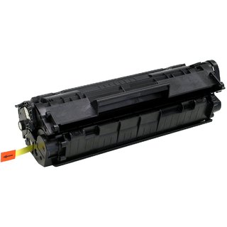 12A Toner Cartridge