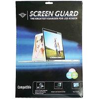 Laptop Screen Guard 15'6